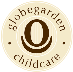 Globegarden
