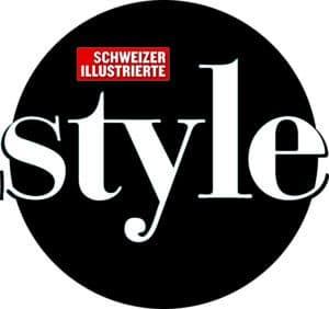 SI Style Logo
