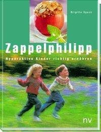 Zappelphilipp