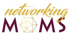 MEMBER SPOTLIGHT – Maura Stocker über Selbstständigkeit und dem Spagat zwischen Business-mom und woman