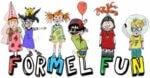 FORMEL FUN – Kinderspielparadies
