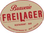 BRASSIERE FREILAGER RESTAURANT