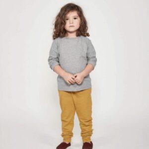 Rrrevolve.ch – Fair Fashion & Eco Design