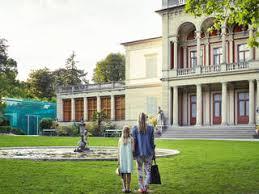 MUSEUMSCAFÈ – RIETBERG