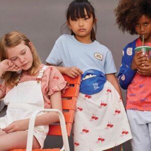 STADTLANDKIND.CH – Concept Store für Kindermode, Spielsachen, Home & Design