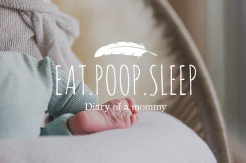 Eat.Poop.Sleep