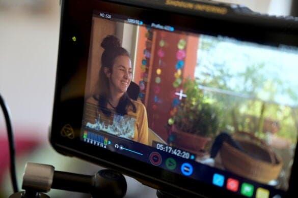 MEMBER-SPOTLIGHT: Zeitschatz – Ein Interview von Eltern für Kinder