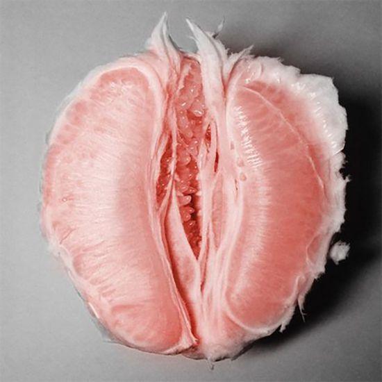 Gastbeitrag: Die richtige Pflege für deine Vulva