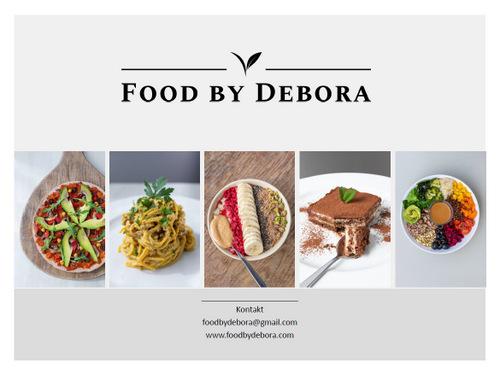 Vegetarisches & Veganes Catering in Zug und Umgebung
