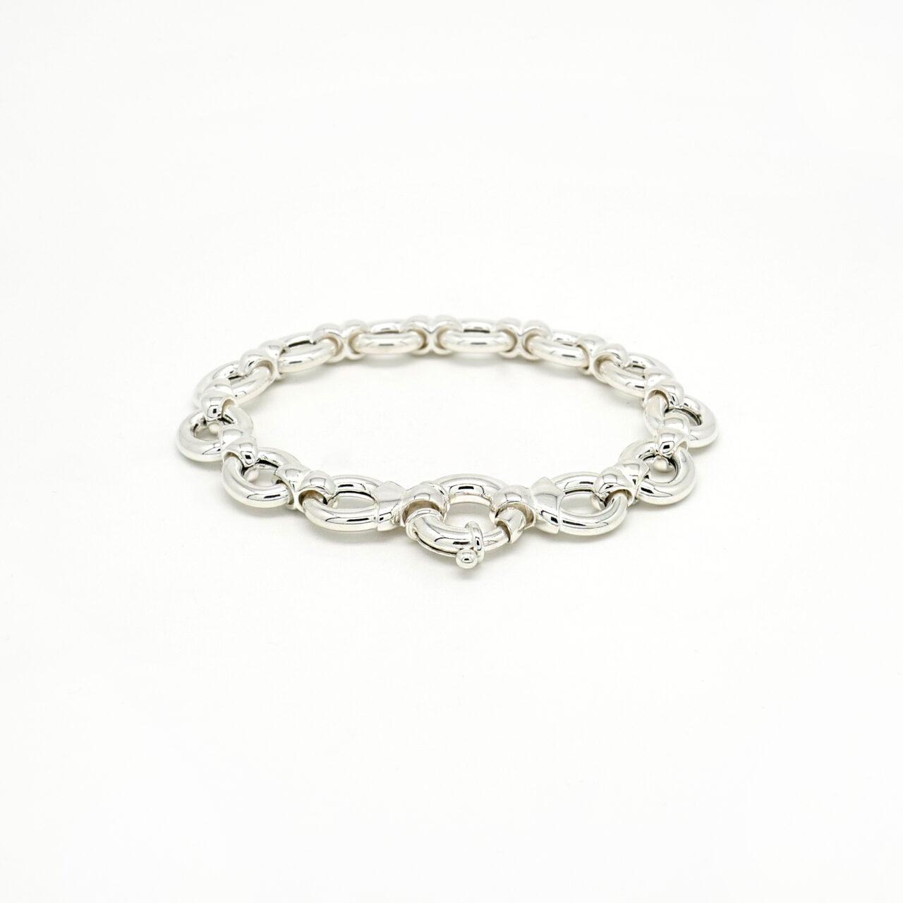 Steinlins Armband