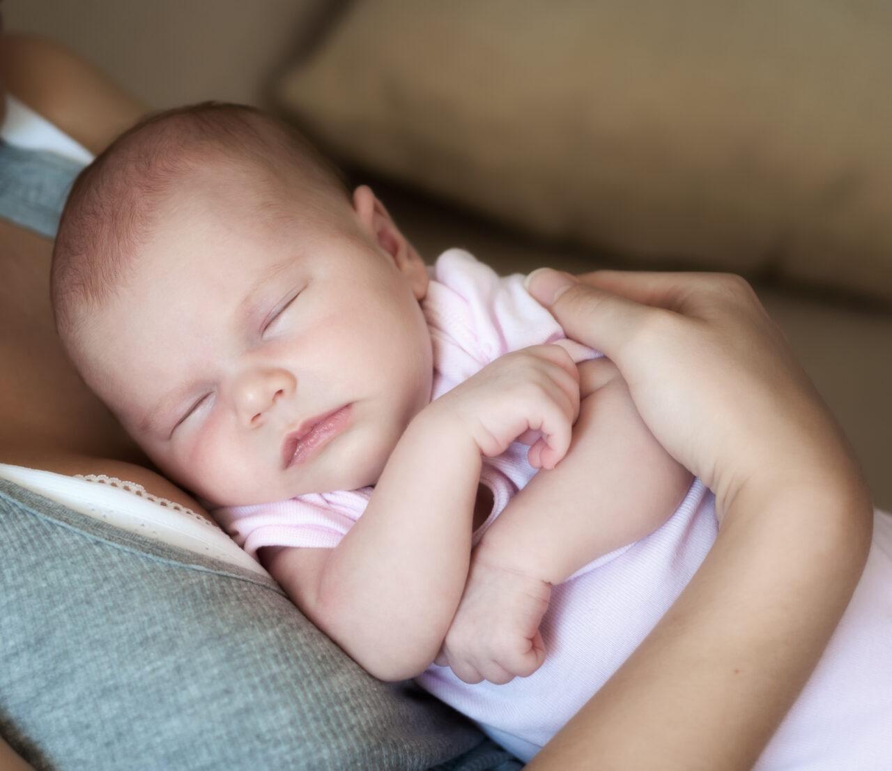 Die neuen Medela Baby Nuggis passen perfekt!