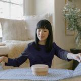 Feng Shui und KonMari Tipps für dein Home Office